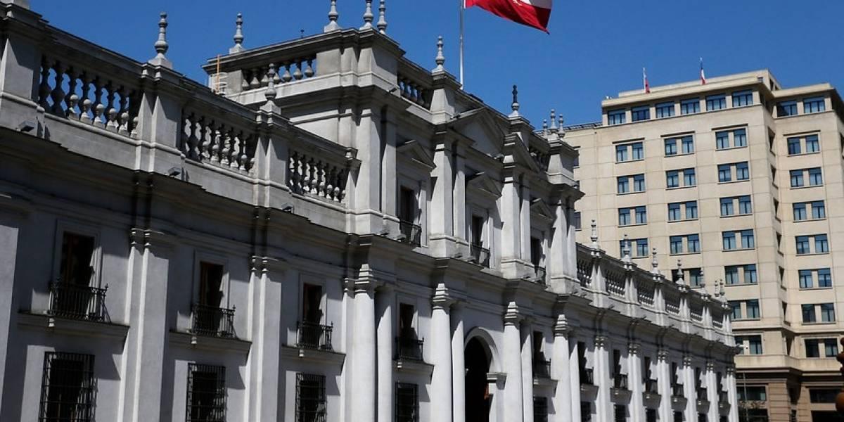 """Gobierno de Chile ratifica su apoyo a la Asamblea Nacional de Venezuela como """"único poder legítimo"""""""
