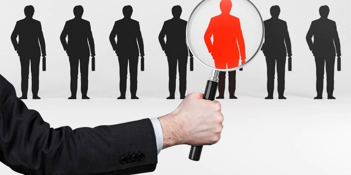 10 tips para mejorar tu empleabilidad