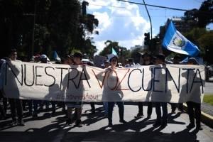 marchajusticiademocracia11-db149485d88ec0c6b85b5b860a8a90c3.jpg