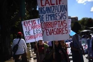 marchajusticiademocracia3-7635d38bf14d04251f3e31076a434abb.jpg