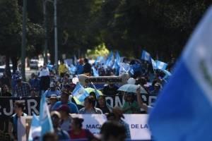 marchajusticiademocracia6-4a141142c58c70ef8ca089dbabe50c66.jpg
