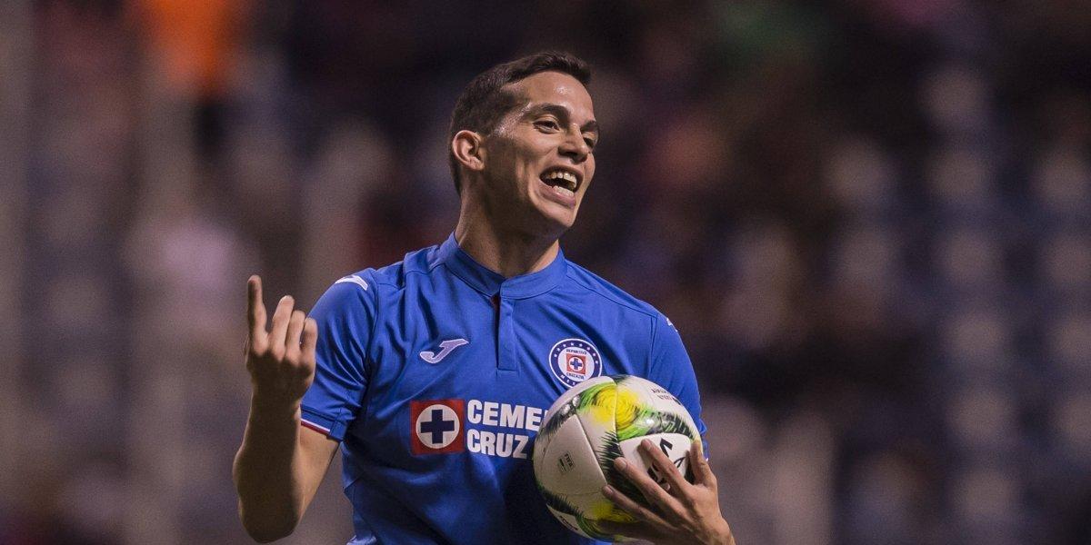Iván Marcone vuela a Argentina para fichar con el Boca Juniors