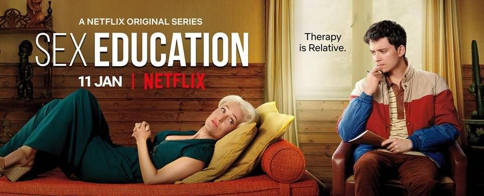 Netflix: Estas son las 5 películas que recomendamos para ver este fin de semana
