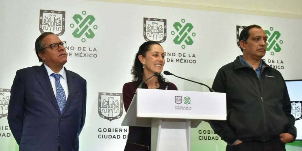 CDMX tendrá más jueces cívicos para resolver conflictos