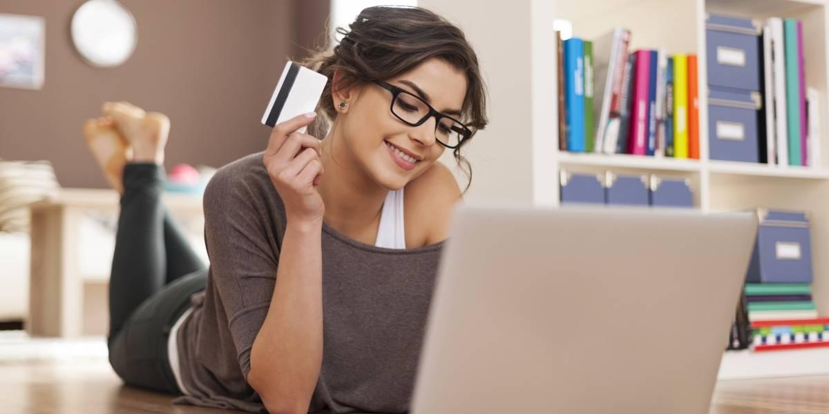 Tips para usar tu tarjeta de crédito en las rebajas