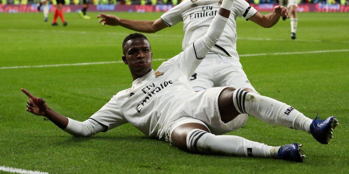 Campeonato Espanhol: onde assistir ao vivo online o jogo Real Bétis x Real Madrid pela La Liga