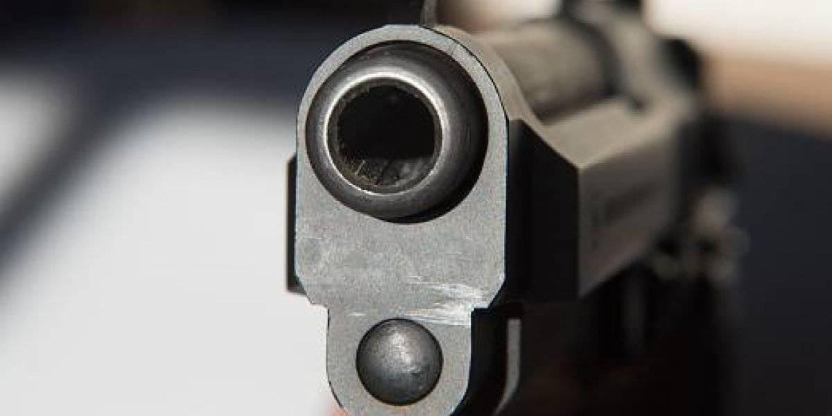 Arrestan a dos que dispararon a hombre tras discusión en La Poza de las Mujeres