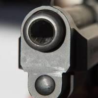 Dos hombres heridos tras balaceras registradas en Cataño y Guaynabo