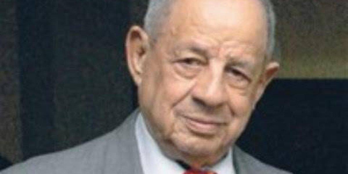 COD hará homilía este lunes por aniversario fallecimiento de Polón Muñoz