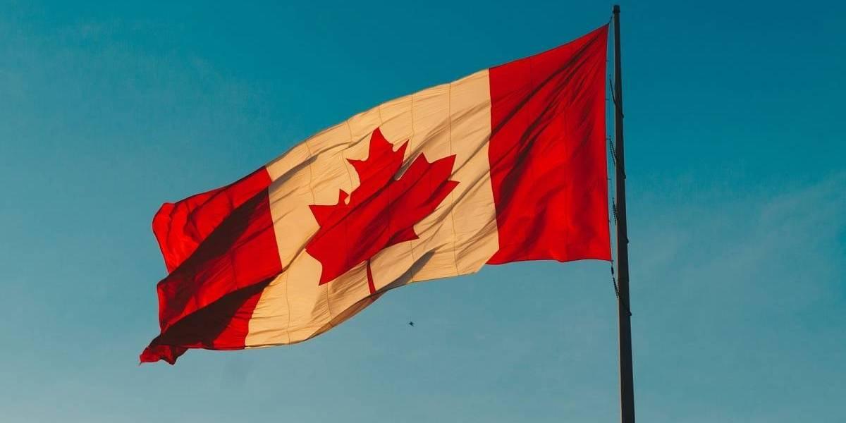 ¿Quieres vivir en Canadá? Estos son los requisitos que debes cumplir