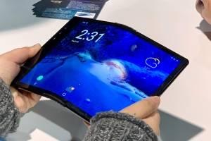 foldablephone01-5eac0f09d524e44b6605e76eaa9bd08d.jpg