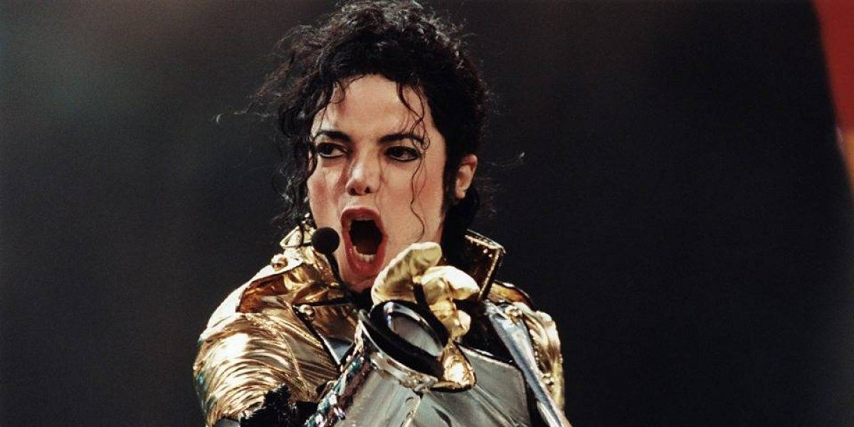 Reveladoras acusaciones de Michael Jackson en documental