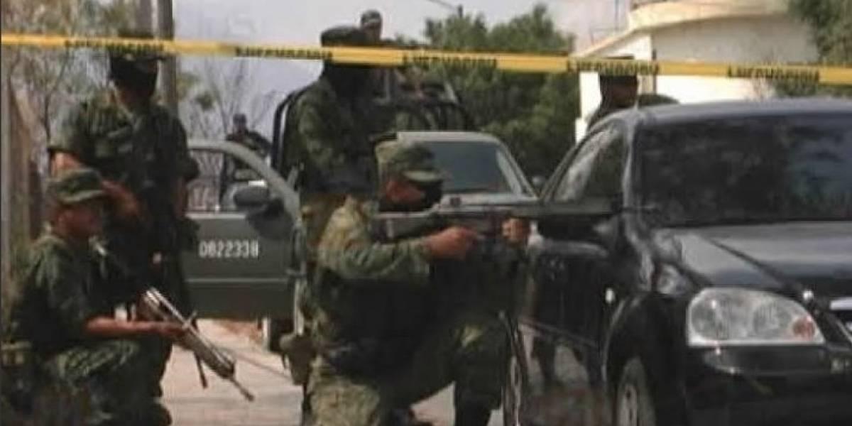 Resultado de imagen para COMBATE AL HUACHICOL EN MEXICO