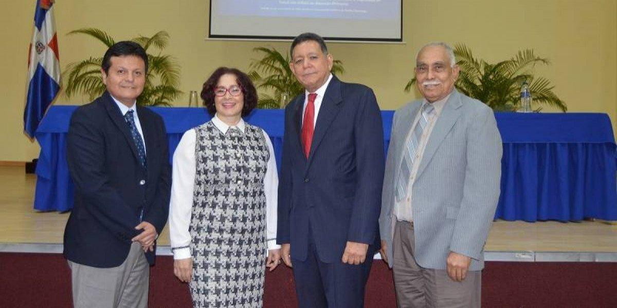 #TeVimosEn: RIVEMOR EDUCA realiza primer congreso sobre calidad y seguridad en salud