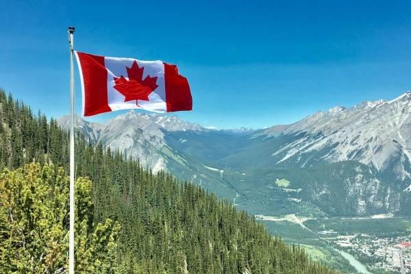 Canadá tiene más de 300.000 ofertas de empleo para extranjeros y estos son los requisitos