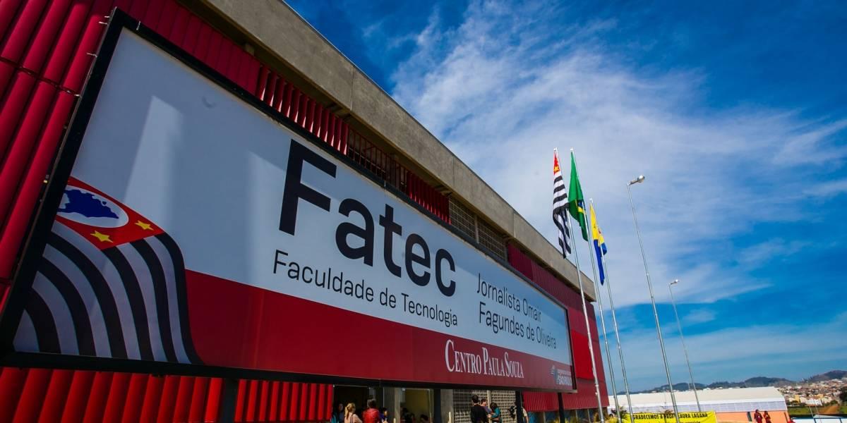 Fatecs anulam questões e retificam gabarito do vestibular para 2020