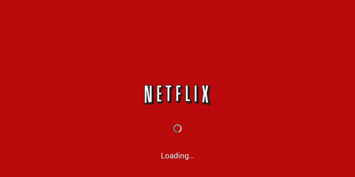 ¿No quieres pagar Netflix? Conoce estas opciones para ver series y películas gratis