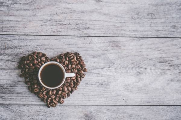 cafe958