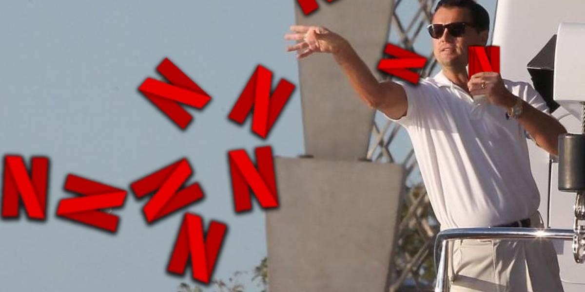 ¿Adiós a compartir tu cuenta de Netflix? Compañía asegura que puede impedir que divulgues tu contraseña