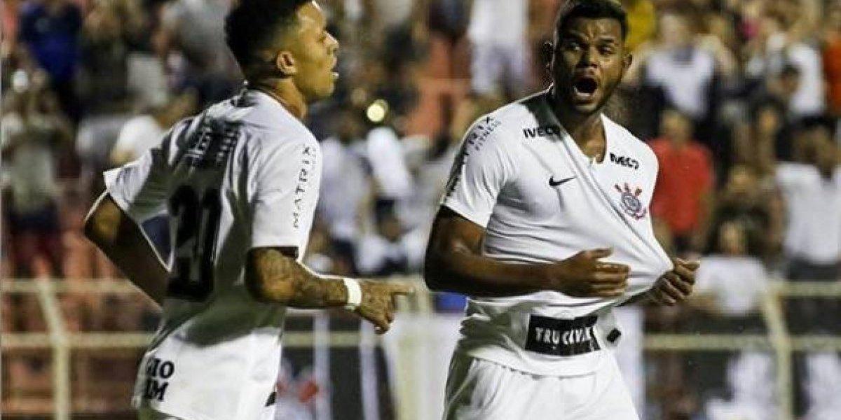 Copa São Paulo 2019: onde assistir ao vivo online o jogo Corinthians x Red Bull Brasil