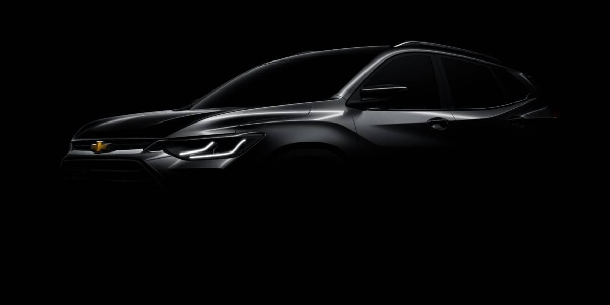 General Motors alista una nueva familia global de vehículos para este año