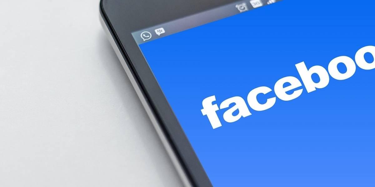 Eventos poderão ser compartilhados dentro da seção 'stories' do Facebook