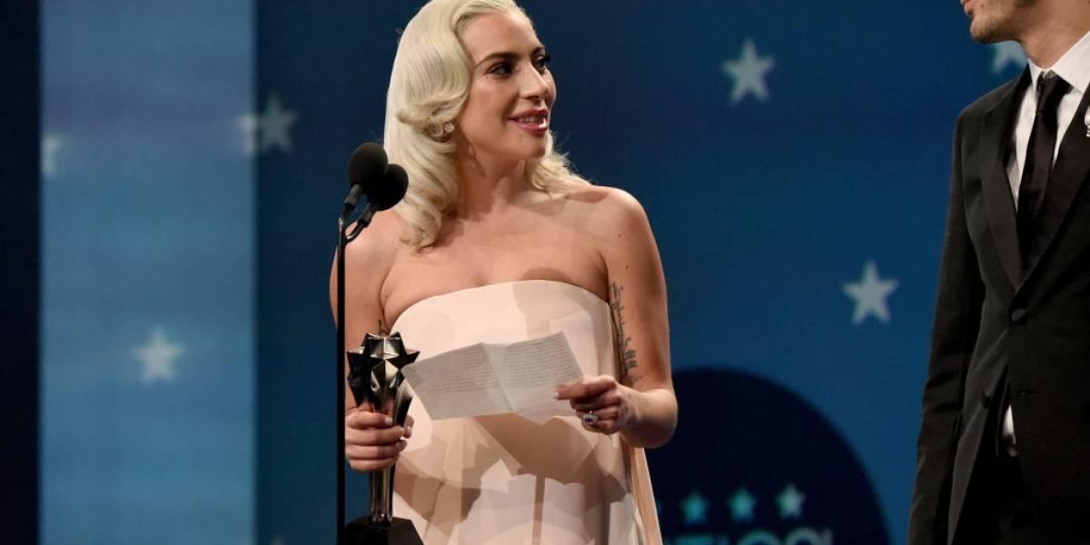 Confira a lista de vencedores do Critics' Choice Awards 2019