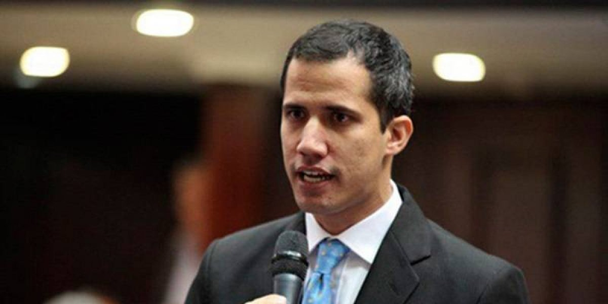 Radiografía al sistema opresor de Venezuela