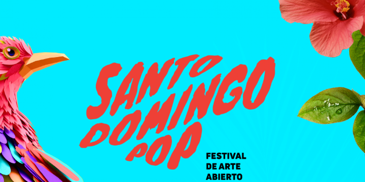 """Santo Domingo Pop"" regresa del 2 al 3 de febrero"