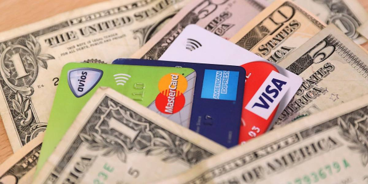 Plan para salir de las deudas navideñas en 3 sencillos pasos
