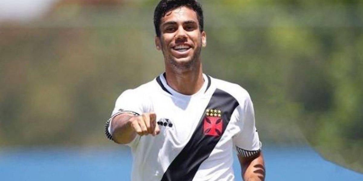 Copa São Paulo 2019: onde assistir ao vivo online o jogo Vasco x Manthiqueira