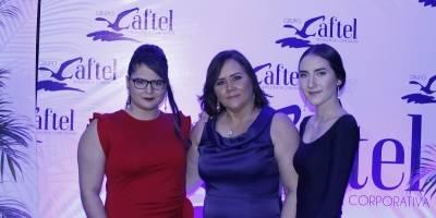 Caftel
