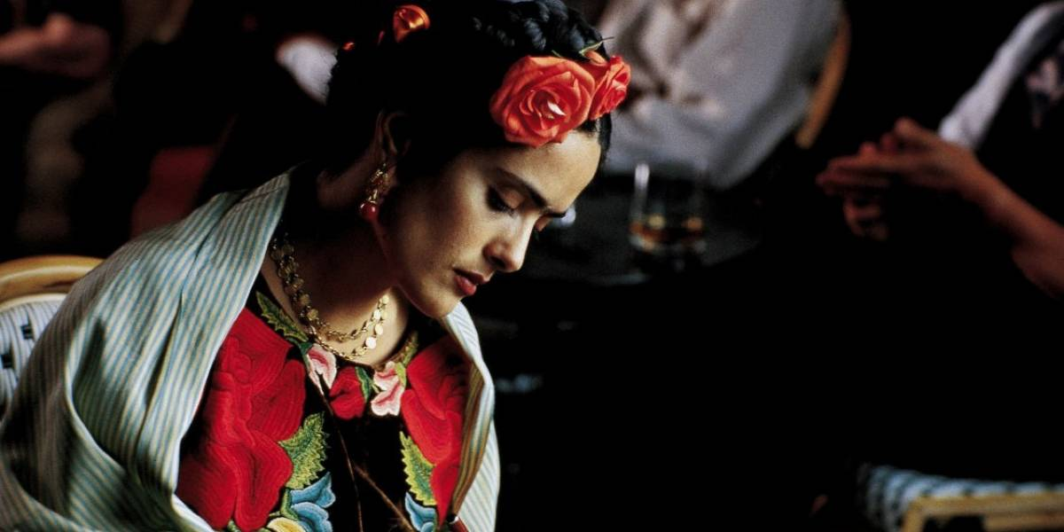 Filmes na TV: Frida, Meu Passado me Condena 2 e outros destaques desta quarta