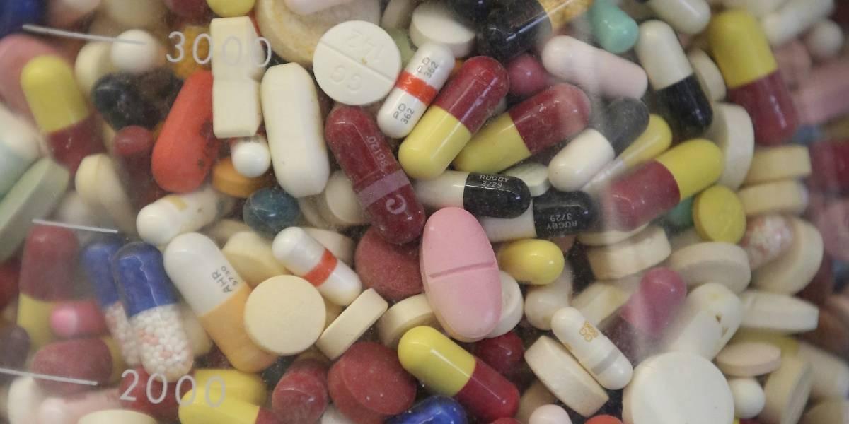 El ostentoso agente de la DEA que está acusado de lavar dinero a cuenta de la venta ilícita de drogas