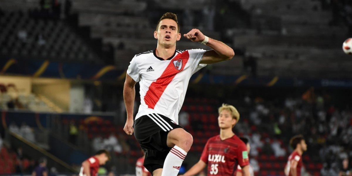River Plate vs. Nacional (U): la única prueba amistosa antes de la Superliga