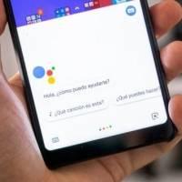 Google Assistant cambia y agrega una voz de género neutral. Noticias en tiempo real