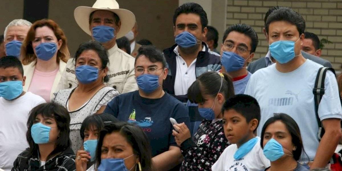 Se asoma una crisis económica, después de pandemia de salud