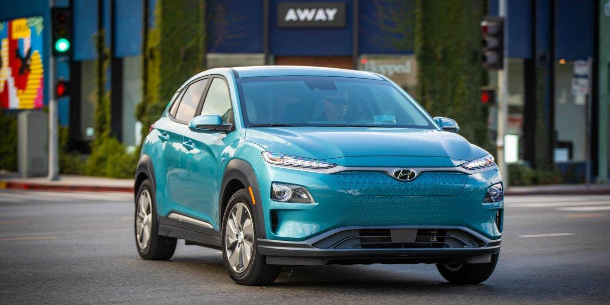 Premian modelos de Hyundai como vehículos utilitarios del año