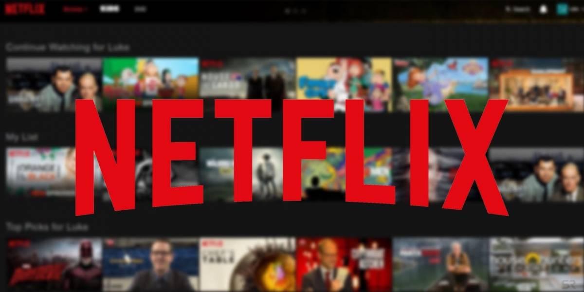 40 países de Latinoamérica se verán afectados por los nuevos precios de suscripción de Netflix