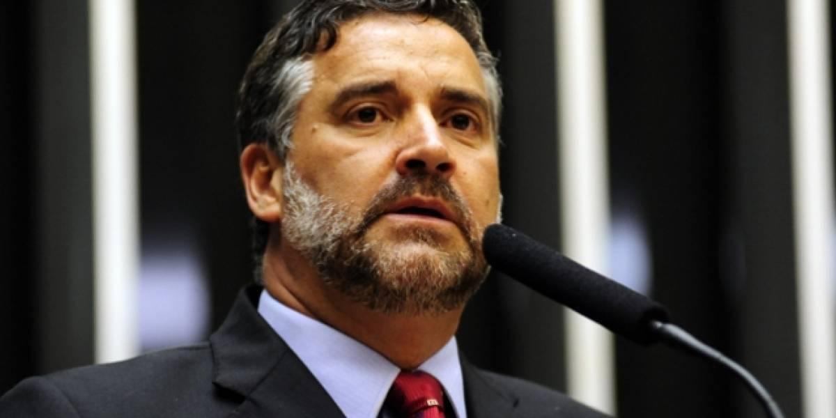 PT e PSOL anunciam planos para derrubar decreto de posse de armas