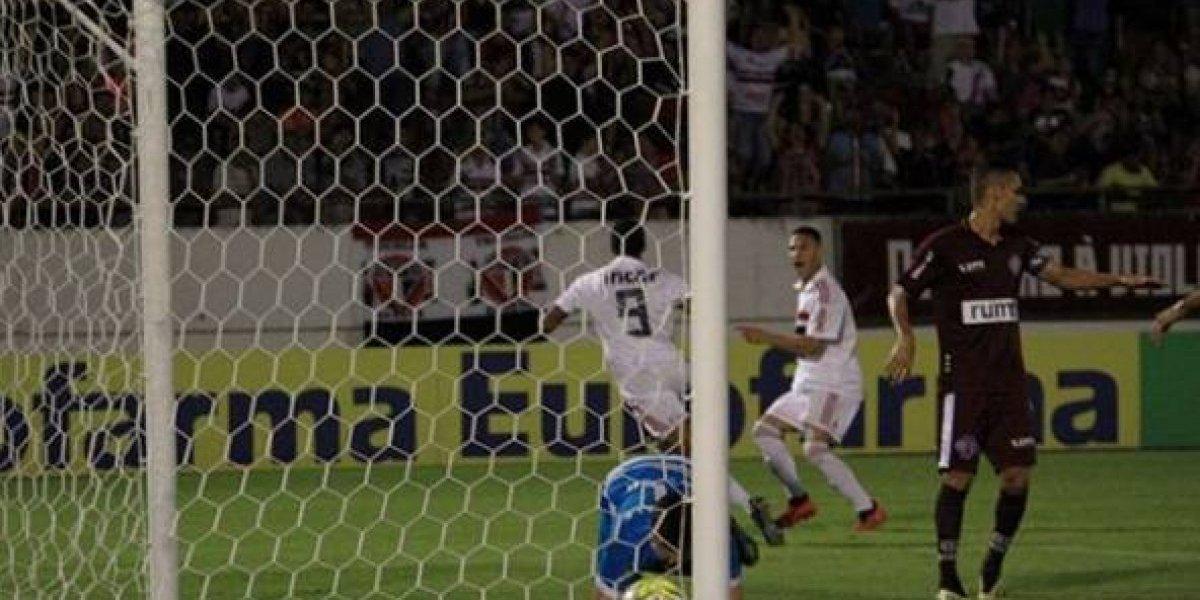 Copa São Paulo 2019: onde assistir ao vivo online o jogo Mirassol x São Paulo