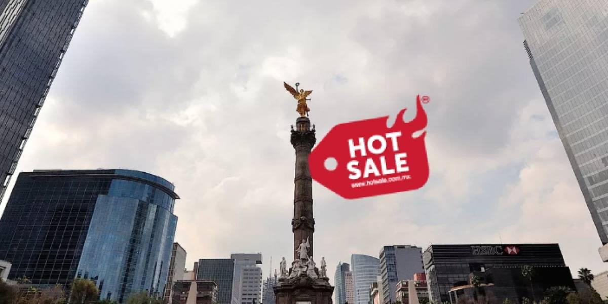 La Hot Sale 2019 en México ya tiene fecha y es más pronto de lo que crees