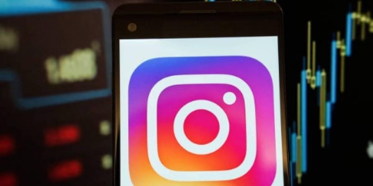 Cómo alejarse de Instagram y las redes sociales para no deprimirse