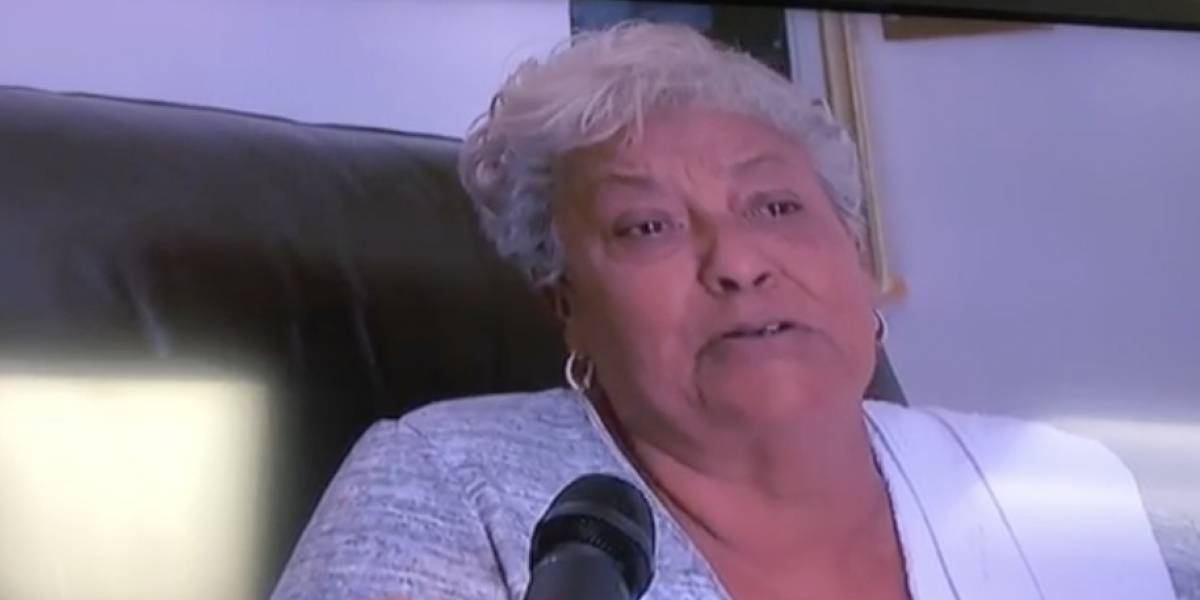 Testimonio de abuela de hombre asesinado durante intercambio de disparos con la Policía en Fajardo