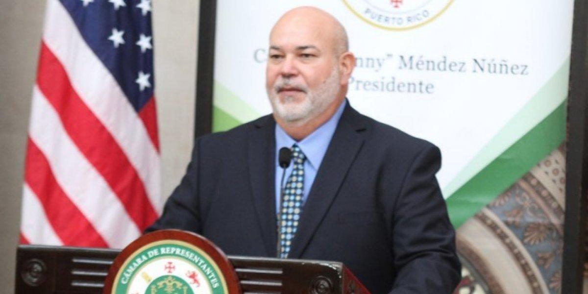 Cámara pide revertir decisión de trasladar lancha de Culebra a San Juan para las SanSe