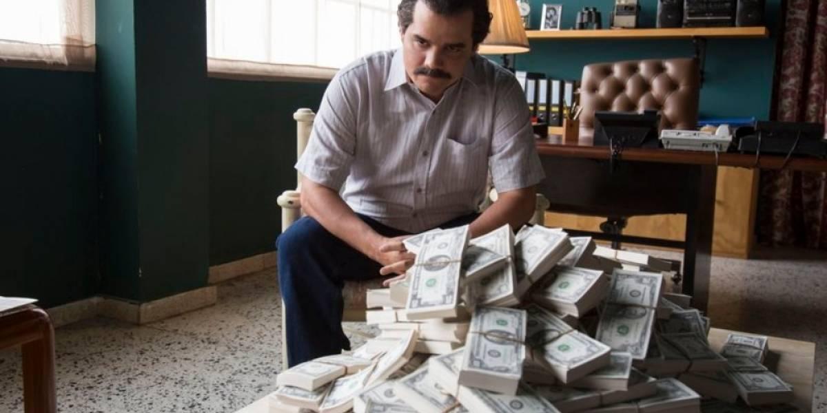 Netflix anuncia el mayor aumento de precios de su historia