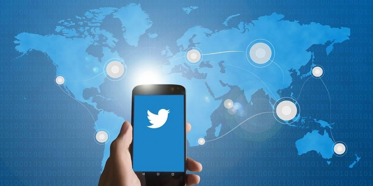 Twitter terá grande reformulação e incluirá ferramenta similar a do WhatsApp