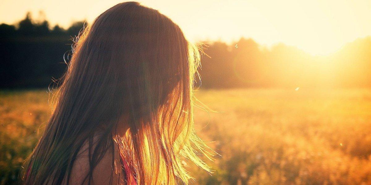 Contra a queda de cabelo e a infertilidade: confira 8 benefícios da vitamina B6