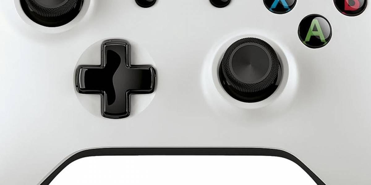 Los jugadores de Xbox tienen mejores reflejos que los de PS4 y PC