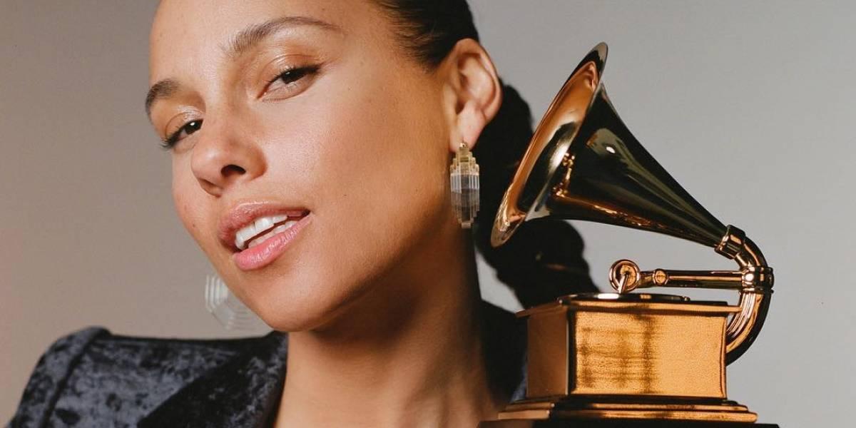 Grammy 2019: Confira a lista de vencedores nas principais categorias